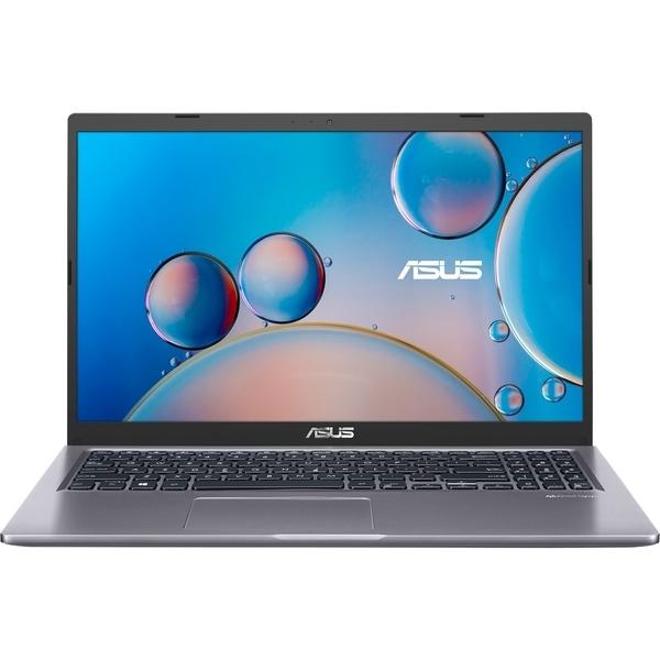 【ASUS 華碩】Laptop 15 X515JP-0251S1035G1 15.6吋 薄邊框筆電 【贈Redmi 真無線耳機】