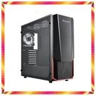 百變天使 i9-10850KA 一體式水冷處理器RGB炫光32GB強顯RTX2070S 主控1TB M.2