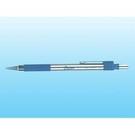 《享亮商城》DK-2000 0.7mm自動鉛筆 1004