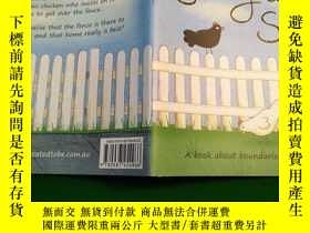 二手書博民逛書店Sooty罕見snowY290224 不祥 不祥