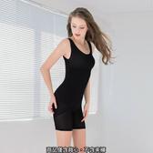 【瑪登瑪朵】2015SS 俏魔力輕機能背心S-XL(黑)(未滿2件恕無法出貨,退貨需整筆退)