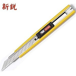 SDI 3000C 新銳專業小美工刀