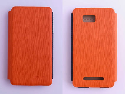 KALAIDENG 卡來登 HTC ONE SU 專用 磁吸 直入式皮套/保護殼/保護蓋/保護套/外殼 彩逸系列2 四色可選