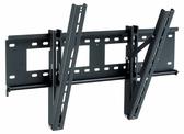 《名展影音》液晶電視壁掛架 PLAW-2000《37-63吋》
