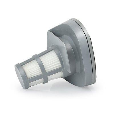 MATURE美萃 吸塵器18.0V/18.5V/29.6V專用濾心