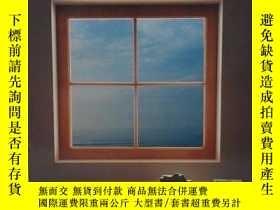 二手書博民逛書店The罕見Art Of Seeing (kodak Workshop Series)Y364682 Derek