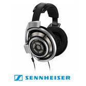 Sennheiser HD800 聲海 開放式 高傳真 經典旗艦款 立體聲 耳罩式 耳機 旗艦款