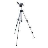相機微單三腳架手機拍照自拍支架攝像三角架送夾子BLNZ 免運