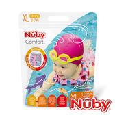 【愛吾兒】NUBY 游泳尿布(女XL/12-17kg)