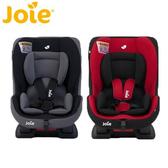 Joie 奇哥 stages Tilt 雙向汽座/安全座椅0-4歲-紅/灰