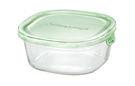 【IWAKI】時尚玻璃保鮮盒(KT3240N-G)