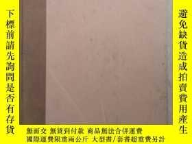 二手書博民逛書店TORN罕見LACE CURTAIN 撕裂的花邊窗簾.Y1669