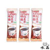 【水晶】桂圓紅棗茶包6袋(共30包)