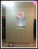【系統家具】系統家具 系統收納櫃 系統衣櫃+電器櫃 原價 59991 特價 41994