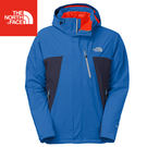 The North Face C805-...