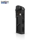 【聖影數位】GOPRO Karma 電池 AQBTY-001 台閔公司貨  可3期0利率 免運