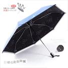 【RainSKY】絢爛煙花-抗UV自動傘...