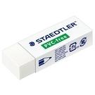 《享亮商城》MS525B20 PVC-FREE塑膠擦(大) STAEDTLER
