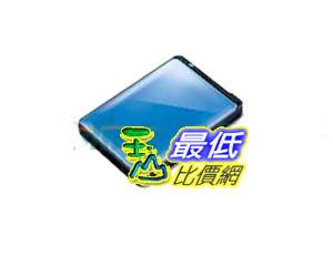 [玉山最低比價網] 0.9mm更輕薄 2.5 防震時尚碟 HD-PNT1.0U3L 深湛藍 4653.PN10L.460 $2454