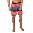 PROTEST 男 海灘褲 (深珊瑚) GILROY BEACHSHORT