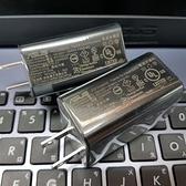 ASUS 原廠 18W AD2022320 010-1LF 充電器 9V 5V 2A USB ( AC 旅充 變壓器 + 充電線 ) Micro USB PadFone PF400CG