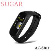 SUGAR健康運動手環 AC-SB11