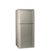 【南紡購物中心】聲寶【SR-C14Q(Y9)】140公升雙門冰箱晶鑽金