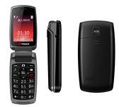遠傳smart 109 同款K-TOUCH  K-900 3G/4G卡可用 媽媽手機 長輩機 老人機 大字大按鍵