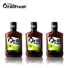 Oral Fresh 歐樂芬天然口腔保健...