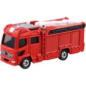 TOMICA 小車 19 多目的消防幫浦自動車 TOYeGO 玩具e哥