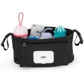 嬰兒車掛包收納袋嬰兒推車掛鉤兒童推車配件掛袋寶寶儲物袋