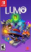 NS Lumo(美版代購)