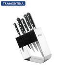 TRAMONTINA CENTURY系列 七件式刀具組