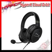[ PC PARTY  ]   金士頓 KINGSTON HyperX Cloud Orbit  電競耳機