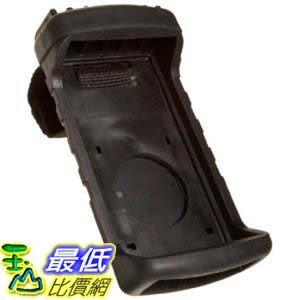 [103美國直購] Inspector 核輻射偵測儀保護殼 Radiation Alert XTREMEBOOT Protective Boot For Use With Inspector $1775