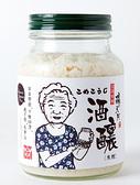 【醬王殿】(精選)甜酒釀一箱
