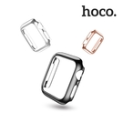 hoco Apple Watch 守護者...