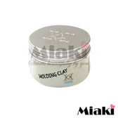 義大利 VIFA Molding Clay X元素 風暴冰泥/髮蠟 115ml☆全新品☆ *Miaki*