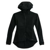 Adidas W CLMHT HOU F J  連帽外套 DQ1480 女 健身 透氣 運動 休閒 新款 流行