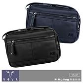VOVA 沃汎 側背包 天際系列 橫式斜背包(中) VA117S01 得意時袋
