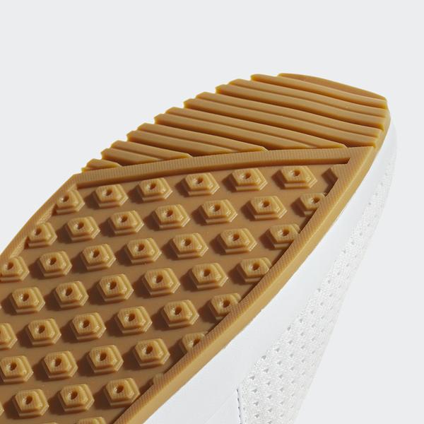 ADIDAS X_PLR 男鞋 女鞋 慢跑 休閒 MND 平民版 襪套 膠底 白 【運動世界】 BD7985