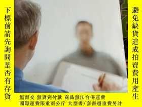 二手書博民逛書店CVs罕見and Job ApplicationsY15389