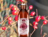 精油 玫瑰果油基礎按摩基礎精油美容院裝大瓶全身開背潤膚1000ml