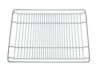【售配件】德國BOSCH烤箱專用 HBG23B550J/HBA13B254A/HBG56B550J不鏽鋼烤架