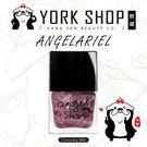 【妍選】ANGELARIEL angel's share 永恆星塵晶鑽 Glitter **Christina 089**