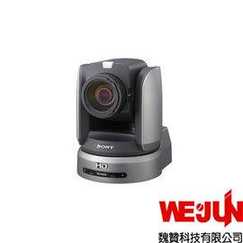 SONY BRC-H900 - HD會議應用攝影機