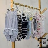 泰迪生理褲寵物小狗狗月經褲公母衛生褲姨媽巾【左岸男裝】