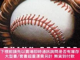 二手書博民逛書店Think罕見Better Baseball: Secrets From Major League Coaches