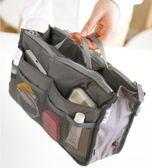 旅行袋 多功能收納包中包可折疊收納袋【MJX231】 BOBI  12/01