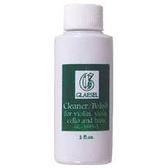 小叮噹的店- DS9995-2 松香清潔油 .美國 Glaesel GL39851 2OZ.去除松香殘留